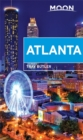 Image for Atlanta