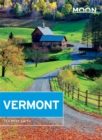 Image for Vermont