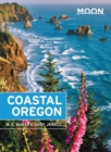 Image for Coastal Oregon