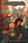 Image for Meadowsweet