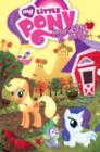 Image for Friendship is magicVolume 1 : Volume 1