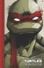 Image for Teenage Mutant Ninja Turtles  : the IDW collectionVolume 1