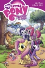 Image for Friendship is magicOmnibus volume one