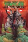 Image for Teenage Mutant Ninja Turtles/Ghostbusters