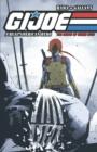 Image for G.I. Joe  : a real American heroVolume 12
