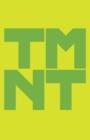 Image for Teenage Mutant Ninja Turtles  : the box setVolume 1