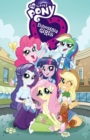 Image for Equestria girls