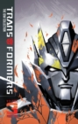 Image for Transformers  : IDW collectionVolume 3, phase two