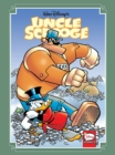 Image for Uncle Scrooge  : timeless talesVolume 1
