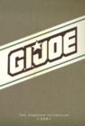 Image for G.I. Joe  : the complete collectionVolume 9