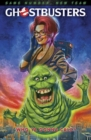 Image for Ghostbusters  : who ya gonna call?