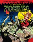 Image for The return of the zombies!