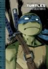 Image for Teenage Mutant Ninja Turtles  : the IDW collectionVolume 3