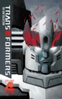 Image for Transformers  : IDW collectionVolume 4, phase two