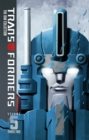 Image for Transformers  : IDW collectionVolume 5, phase two