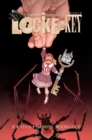 Image for Locke & Key Small World Deluxe Edition