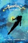 Image for Amelia Cole omnibus
