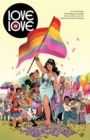 Image for Love is love