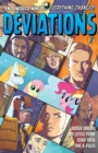 Image for Deviations  : beta