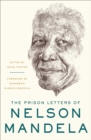 Image for The prison letters of Nelson Mandela