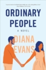 Image for Ordinary People - A Novel