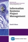 Image for Information systems project management