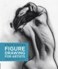 Image for Figure drawing for artists  : making every mark count : Volume 1