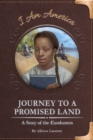 Image for Journey to a promised land  : a story of the exodusters