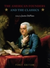 Image for The American Founders and the Classics