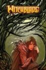Image for Witchblade borne again