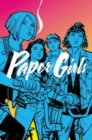 Image for Paper girlsVolume 1