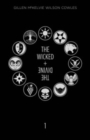 Image for The wicked + the divine1