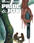 Image for Pride & joy