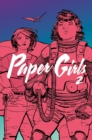 Image for Paper girlsVolume 2