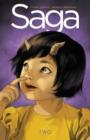 Image for SagaBook 2