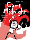 Image for Camp midnight