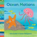 Image for Ocean motions