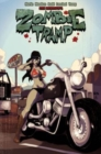 Image for Zombie Tramp