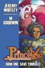 Image for PrincelessBook 1