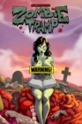 Image for Zombie trampYear one