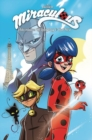 Image for Miraculous adventuresVolume 1