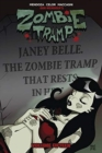 Image for The death of zombie tramp