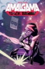 Image for Amalgama  : space zombieVolume 2