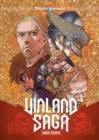 Image for Vinland saga7