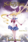 Image for Sailor moon1