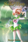 Image for Sailor moon4