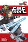 Image for Fire Force2