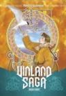Image for Vinland saga8