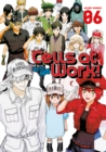 Image for Cells at work!6