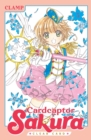 Image for Cardcaptor SakuraClear card 5